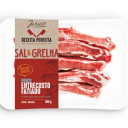 JARUCO® Entrecosto de Porco Fatiado