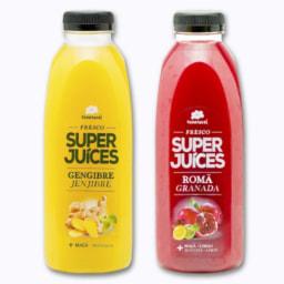 Sonatural Super Juice