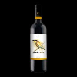 ABELHARUCO Vinho Tinto Regional Colheita Selecionada
