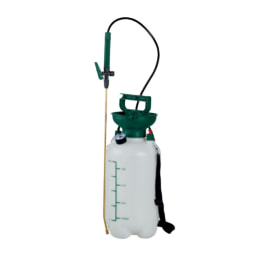 Parkside® Pulverizador 5 L