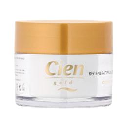 Cien Gold® Creme Noite Gold