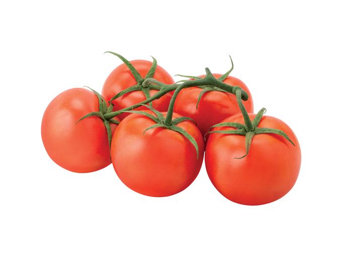 Tomate  Cacho Nacional