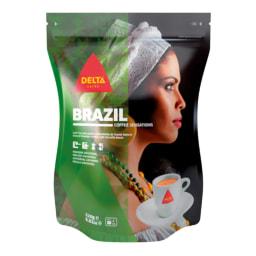Delta® Café Brasil Moagem Universal
