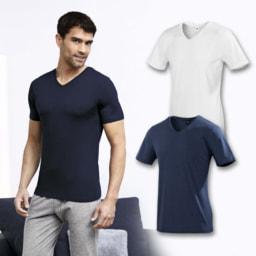 T-Shirt para Homem