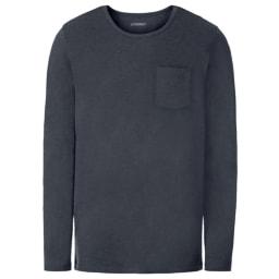 Livergy® Camisola Térmica para Homem
