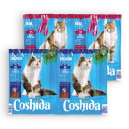 COSHIDA® Sticks para Gato