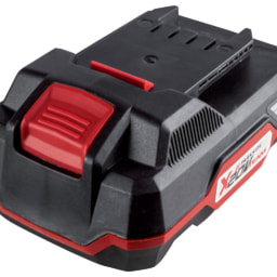 Parkside® Bateria 20V 2Ah