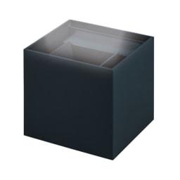 LIVARNO LUX® Candeeiro LED para Parede Exterior