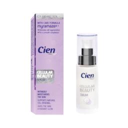 CIEN® Sérum Facial Cellular Beauty