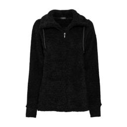 ESMARA® Casaco Polar/ Fleece para Senhora