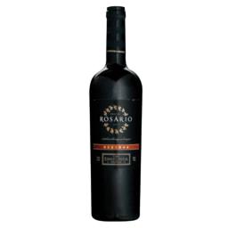 Vinha do Rosário® Vinho Tinto Regional Península de Setúbal Reserva