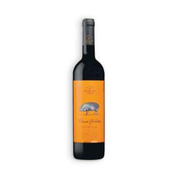 TRINCA BOLOTAS® Vinho Tinto Alentejo DOC