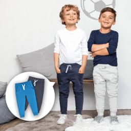 POCOPIANO® Calças para Menino