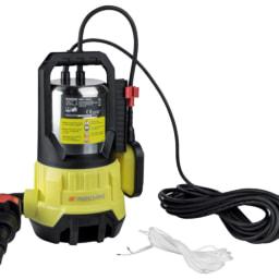 Parkside® Bomba para Água Residuais 1100 W