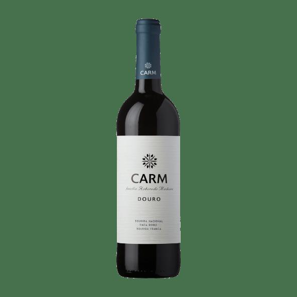 CARM Vinho Tinto DOC
