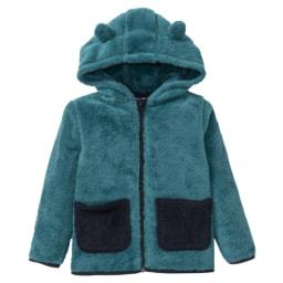 Lupilu® Casaco Polar para Menina/Menino