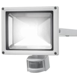 Refletor LED 20 W