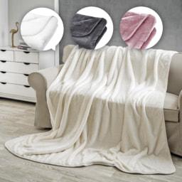 Home Creation® Cobertor