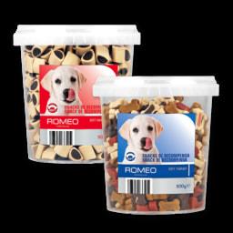 ROMEO® Snack de Recompensa para Cães