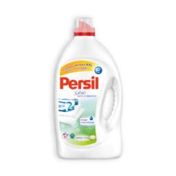 PERSIL® Detergente Gel Sabão