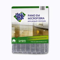 Pano em Microfibra
