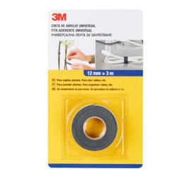 3M® Fita / Discos / Tira Aderente