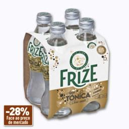 Frize Água Tónica Zimbro