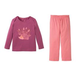 Lupilu® Pijama