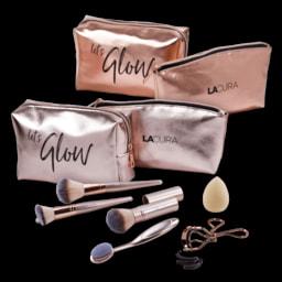 LACURA® Utensílios para Maquilhagem