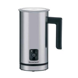 Silvercrest Kitchen Tools®  Batedor de Leite Elétrico 500 W