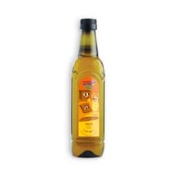 CHAPARRO® Azeite Clássico Extra Virgem