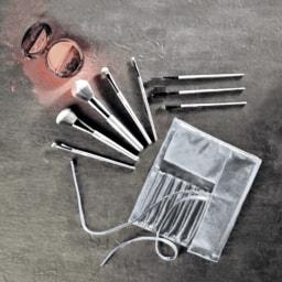 BIOCURA® Kit de Maquilhagem