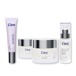 Cien® Creme Cellular Beauty