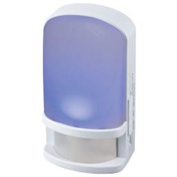 Livarno Lux® Luz de Presença LED