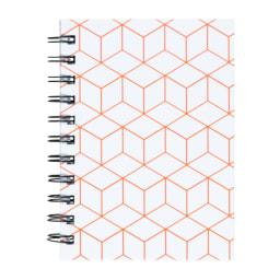 United Office® Cadernos de Apontamentos