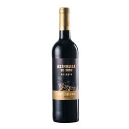 Azinhaga de Ouro® Vinho Tinto Douro DOC Reserva