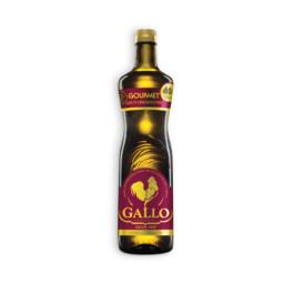 GALLO® Azeite Gourmet Virgem Extra