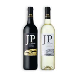 JP® Vinho Tinto / Branco Península de Setúbal