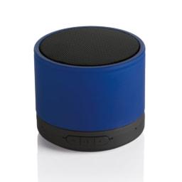 Míni Coluna Bluetooth® v4.1