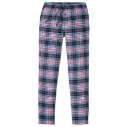 Esmara® Calças Pijama em Flanela para Senhora