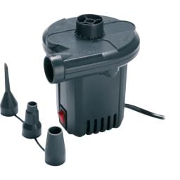 Silvercrest® Bomba de Enchimento Elétrica