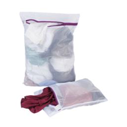 AQUAPUR® Conjunto de Sacos de Rede para Roupa