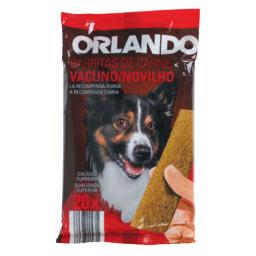 Orlando® Snack para Cães
