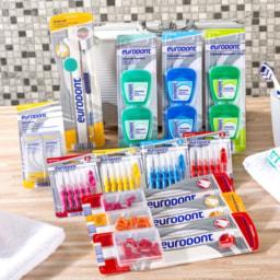 Conjunto Higiene Bucal