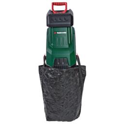Parkside® Triturador para Jardim 2400 W