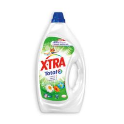 X-TRA® Detergente em Gel 76 Doses