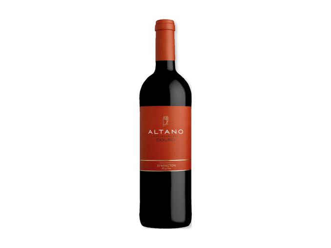 Altano® Vinho Tinto Douro DOC