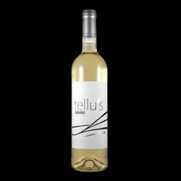TELLU'S Vinho Branco DOC