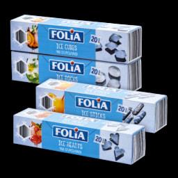 FOLIA® Sacos para Gelo