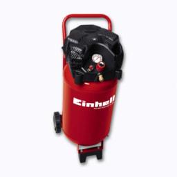 Compressor 50 l